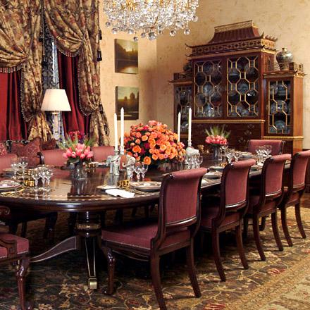 Ambassador Dining Room. Ambassador Hotel U0026 Health Club Cork 4 ...